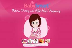 BabySmart-300x200.jpg