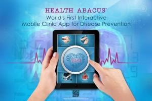 Health-Abacus-300x200.jpg