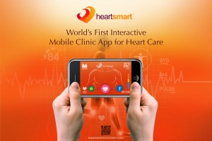HeartSmart-300x200.jpg