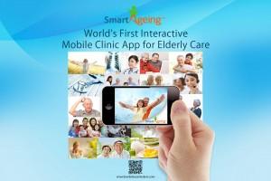 Smart-Ageing-300x200.jpg