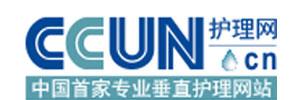 ccun-logo